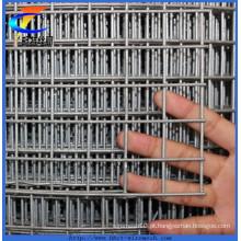 Malha de arame soldada para reforço de concreto (CT-5)