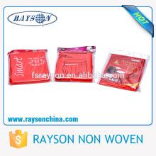 Tecido descartável de fabricante direto Tecido barato
