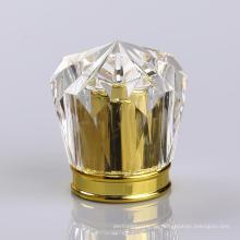 Machen Sie, Schnelles Zitat-Parfüm-Flaschen-Kappen schnell zu bestellen
