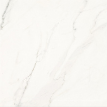 Restore Luxury Full Polished Glazed Wall Tiles for Home Inteorior