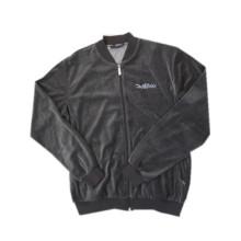 Man's Jacket (AMAR02)