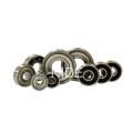 Customized Good Quality Ball Bearings