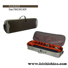Top Quality Fly Fishing Rod and Reel Case