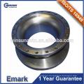 A35 Construction machinery Truck Cast Iron Brake Disc 11034271