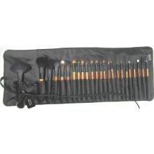 Professional Cosmetic Makeup Brush Set (s-9)