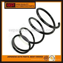 Auto-Spiralfeder für Mazda Capella 626GE vorne G513-34-011A