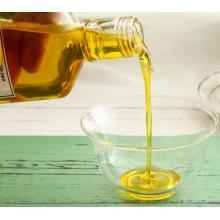 Aceite de semilla de wolfberry de Boxthorn de alta calidad / aceite de Goji