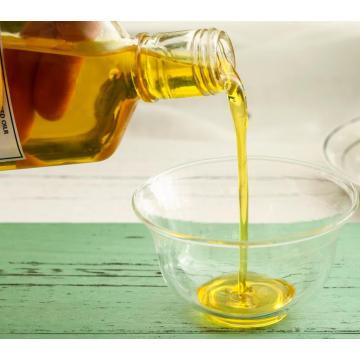 Huile de graine de goji de baie de goéland de haute qualité / huile de goji