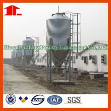 Jinfeng Silo for Chicken Farm