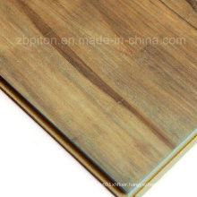 Interior New Material WPC Vinyl Flooring