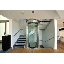 Пассажирский лифт Fjzy Villa --- 320 кг, 0,4 м / с