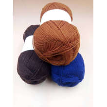 High Quality Hand Knitting Crocheting 100% Acrylic Yarn