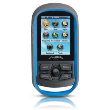 2014 Hot Selling Magellen Explorist 110 310 510 610 710 Handheld GPS