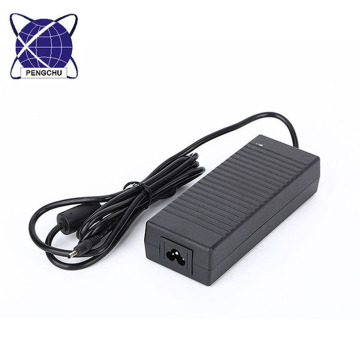 12V 10A 120W Switching nätadapter