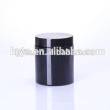 100ml günstiges kleines Glas Plastik