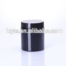100ml cheap small jar plastic