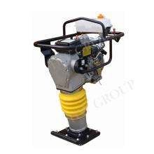 Precio de venta de los apisonadores de impacto de Honda de 90 kg de gasolina Honda