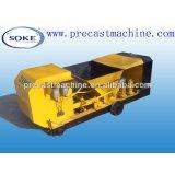 Precast Concrete Hollow Core Slab Making Machine