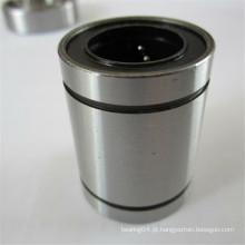 LM8UU Rolamento de esferas linear de 8mm Bushing para a impressora 3D