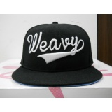 3D Embriodery Customized Hat 5/6 Panel Sports Hats