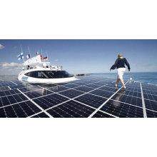 Competitive Price Monocrystalline 260W Solar Panels on Sale/Solar Panel