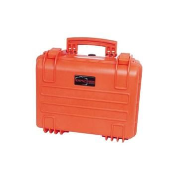 Medical heartsave pad defibrillator plastic injection mould