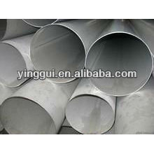 7178 Aluminium extrudierte Rohre
