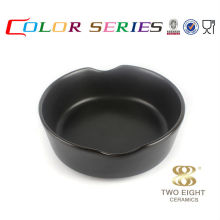 Guangzhou tableware japanese porcelain bowls korean bowl