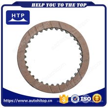 Hot Sale Gear Box Assy Parts Paper Based Friction Disc Plate For Komatsu 1E8270-52481