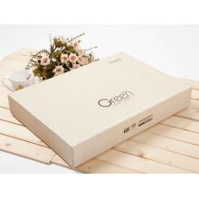 Caja de regalo / cajas de embalaje / caja de papel