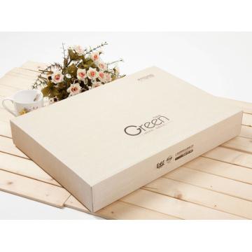 Pappverpackungen Packaging Companies Box Drucken