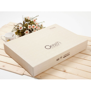 Embalaje de cartón Empresas de embalaje Imprimir
