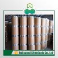 Triclosan de las materias primas químicas, desinfectante antibacteriano antiséptico