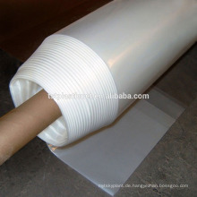Agriculture vegetable tunnel greenhouse type poly film with low cost