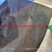 Polythylene Dust Proof Fabric
