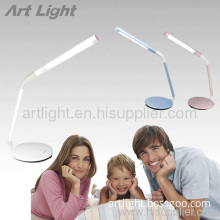 Practical Home Led Light