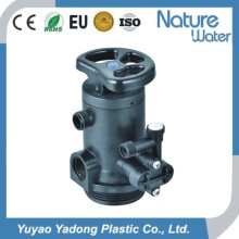 2t Manual Water Softener Valve