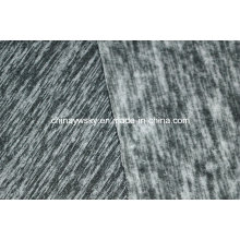 Cationic Polyester Wholesale Polar Fleece Fabric