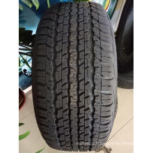 285 / 50r20 Durable Hot Sale Cheap Radial SUV voiture pneu