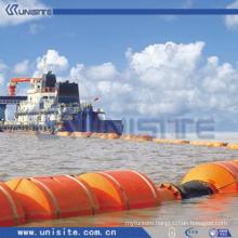 steel mooring marine buoys(USB047)