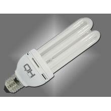 4U CFL Llight