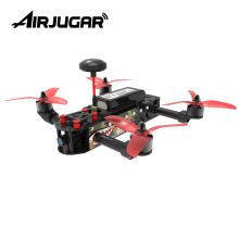 Cámara inalámbrica RC Racing Drone