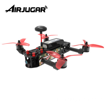 Draadloze camera RC Racing Drone