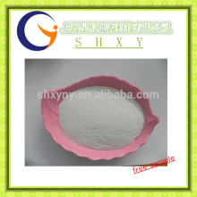 silica sand for slag accretion precision casting ,high purity quartz sand