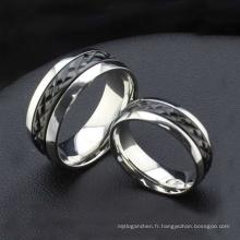 Jodha akbar traditionnel, anneau complet
