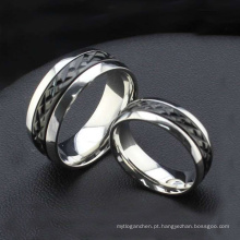 Anel jodha tradicional akbar, design de anel de dedo completo