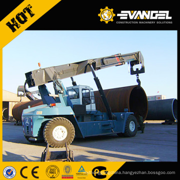 2017 new container reach stacker SANY 39t SRSC1009-6E 2017 new container reach stacker SANY 39t SRSC1009-6E