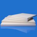 Высокая чистота 99% 99,5% глинозема керамические пластины для установки