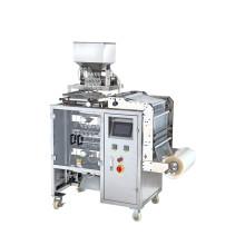 Cer High Speed Salt/Coffee/Sugar Packaging Machine Cp720k