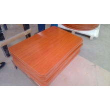 Laminated Particle Table Top
